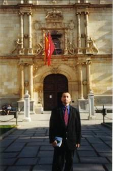 https://adolfovasquezrocca.files.wordpress.com/2013/01/00_0dr-adolfovc3a1squezrocca.jpg