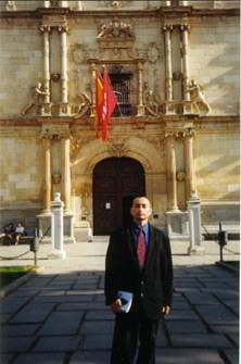 https://adolfovasquezrocca.files.wordpress.com/2013/01/00_0dr-adolfovc3a1squezrocca.jpg?w=620