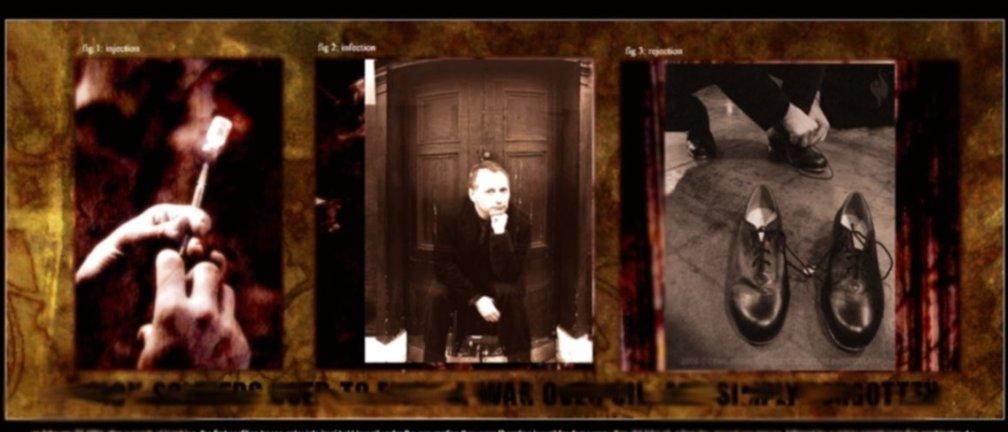 http://adolfovasquezrocca.files.wordpress.com/2013/01/triptico2badolfo2bsloterdijk2b22b.jpg?w=1008&h=432