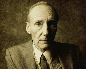 https://adolfovasquezrocca.files.wordpress.com/2013/01/william_s_burroughs_ensepia.jpg?w=300