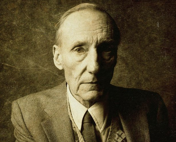 https://adolfovasquezrocca.files.wordpress.com/2013/01/william_s_burroughs_ensepia.jpg