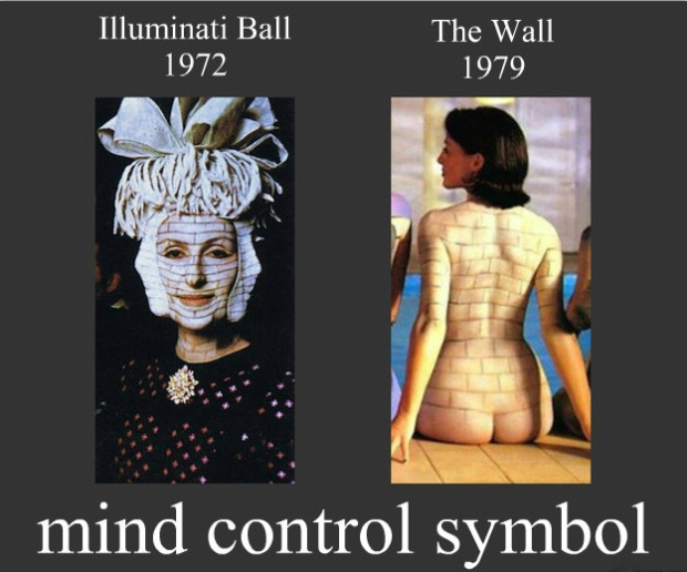 https://adolfovasquezrocca.files.wordpress.com/2014/01/bbc2b-pinkfloydgirlsmindcontrolthewall.jpg