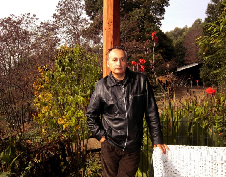 https://adolfovasquezrocca.files.wordpress.com/2014/01/e3e99-adolfovasquezrocca_losangeles_sur_2012_1c.jpeg