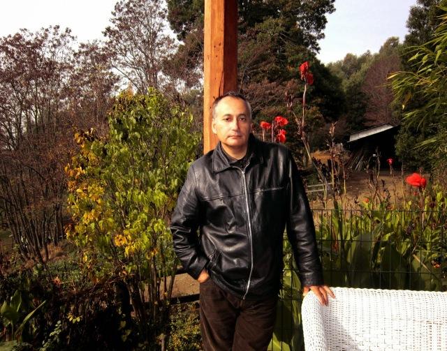 http://adolfovasquezrocca.files.wordpress.com/2014/02/30de5-adolfovasquezrocca___losangeles___surdechile_2012_.jpeg?w=640&h=502