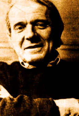 https://adolfovasquezrocca.files.wordpress.com/2014/02/5205e-gilles_deleuze.jpg
