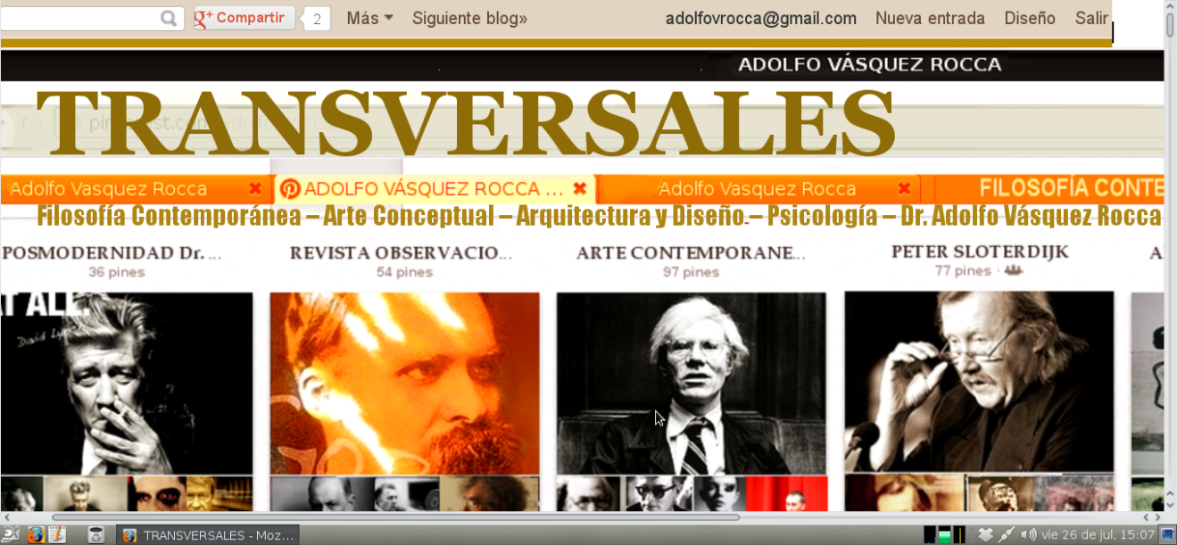 https://adolfovasquezrocca.files.wordpress.com/2014/02/e7671-transversalesafiche20d.png?w=1319&h=612