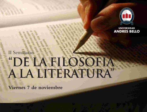 [Seminario+1+Filosofia+y+Literatura+Unab.JPEG]