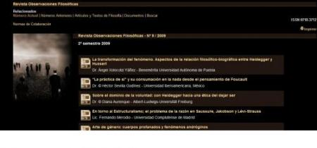 http://adolfovasquezrocca.files.wordpress.com/2014/04/adaa8-revistaobservacionesfilosc3b3ficas.jpg?w=450