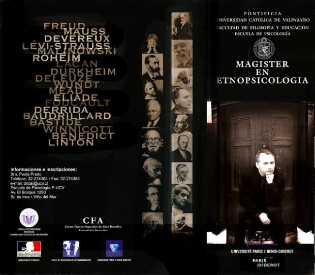 https://adolfovasquezrocca.files.wordpress.com/2014/05/62957-magisterenetnopsicologia_dr-adolfovasquezroccapucv_triptico700a.jpg