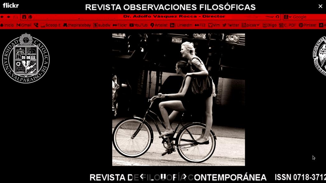 https://adolfovasquezrocca.files.wordpress.com/2014/06/4970b-revistadefilosofia_revistadefilosofiacontemporanea_observacionesfilosoficas1.png