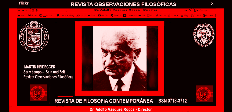 https://adolfovasquezrocca.files.wordpress.com/2014/06/eed9f-revistadefilosofc3ada_heideggermartin_red_revistadefilosofiacontemporanea_adolfovasquezroccaxl2.png