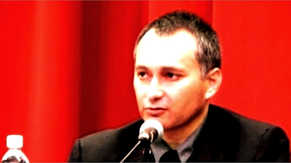 Adolfo Vásquez Rocca – Doctor en Filosofia - 3a6bc-dr-2badolfo2bvasquez2brocca2b_2bdoctor2ben2bfilc3b1osofc3ada2by2bletras2bred2bxl