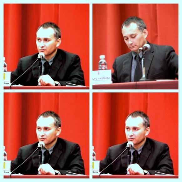https://adolfovasquezrocca.files.wordpress.com/2014/10/cdd67-adolfovasquezroccaphd_congresointernacionaldefilosofc3adaucm_uab2012-mix.jpg