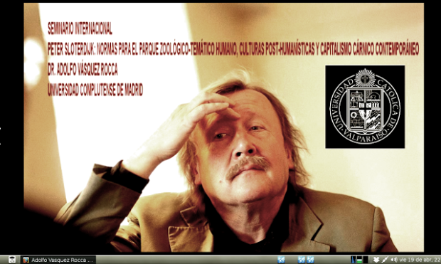 https://adolfovasquezrocca.files.wordpress.com/2014/12/a9273-petersloterdijk_por_adolfovasquezrocca_seminariocaptura.png