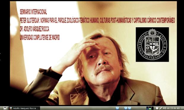 https://adolfovasquezrocca.files.wordpress.com/2014/12/a9273-petersloterdijk_por_adolfovasquezrocca_seminariocaptura.png?w=620