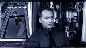 430fd-videoconferencia_baumanzigmunt_blueroflogo70xl_modernidadliquida_adolfovasquezroccad-phil