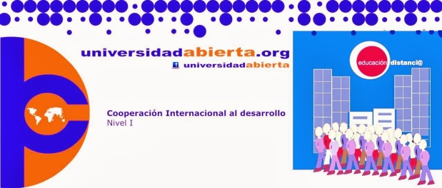 https://adolfovasquezrocca.files.wordpress.com/2015/06/635b1-universidadabiertainternacionallogo_cooperacic3b3nscielum.jpeg?w=620