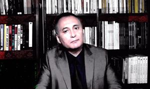 Adolfo Vásquez Rocca - Doctor en Filosofía Contemporánea y Arte-Terapia