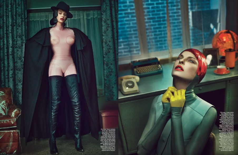 https://adolfovasquezrocca.files.wordpress.com/2016/01/97906-steven-klein-fashionproduction_04.jpg?w=903&h=590