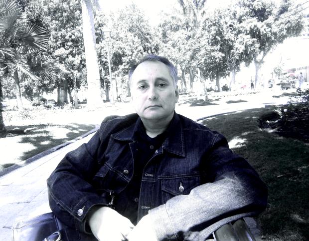 ADOLFO VASQUEZ ROCCA D.Phil _Seminare_ Art and Philosophie_015 _Oficial _0186  (copia)