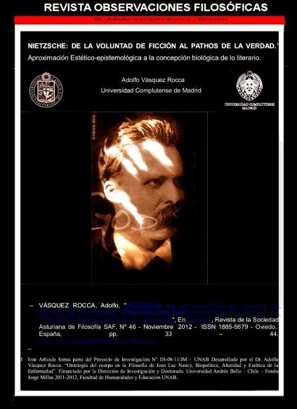 http://2.bp.blogspot.com/-zczf6tiZ2eA/Ufr_O69IRRI/AAAAAAAAJTQ/1XfPFg1SbnI/s1600/Revista+de+Filosof%25C3%25ADa+_+Nietzsche+_+Revista+Observaciones+Filos%25C3%25B3ficas+_++Adolfo+Vasquez+Rocca+_+700_+AAA+.jpeg