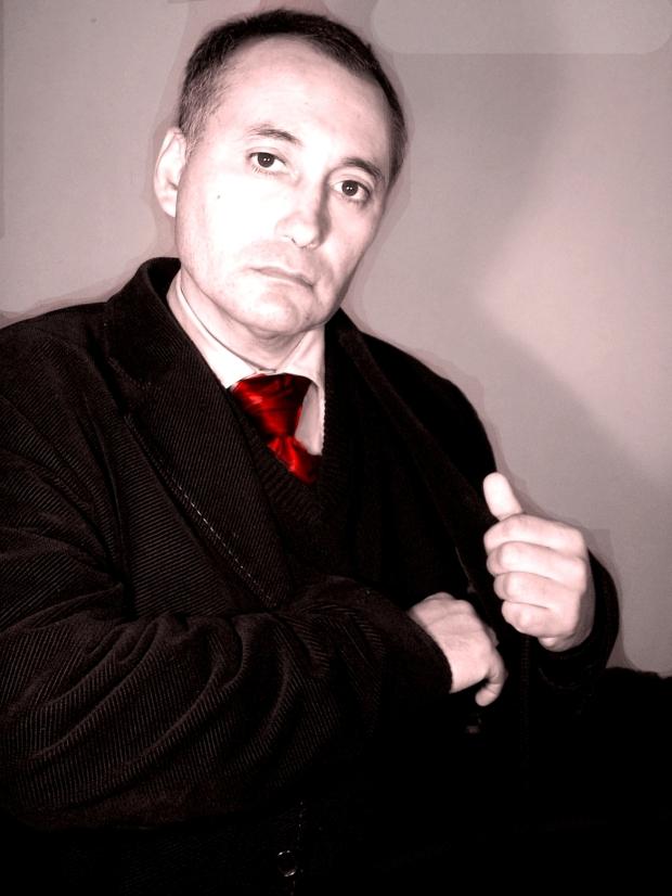 Adolfo Vasquez Rocca _ Filosofia Contemporanea 2000 Red _ 707ddaf_o