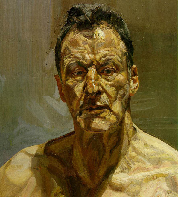 lucien_freud_self_port 2