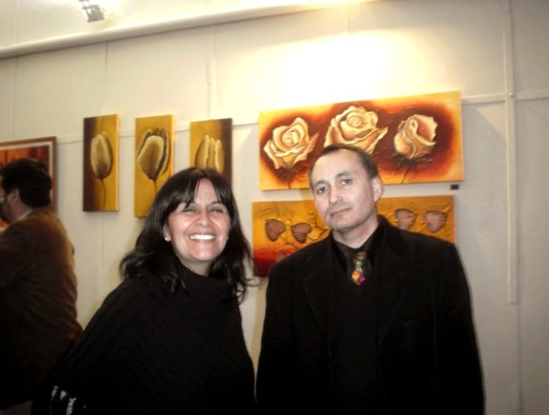http://3.bp.blogspot.com/_MTMW0wRxmLE/TLAV-HysOOI/AAAAAAAAA0U/NjUuzf7uRpk/s1600/Oriana+Villalobos+_+Adolfo+Vasquez+Rocca+PH.+D.JPG