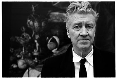 https://adolfovasquezrocca.files.wordpress.com/2016/12/af45c-davidlynch.jpg